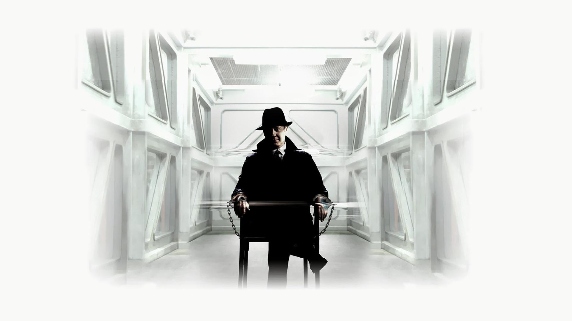 THE BLACKLIST crime drama television f wallpaper 1920x1080 207248 1920x1080