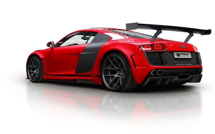 cars tuning audi r8 1680x1050 wallpaper High Quality WallpapersHigh 728x455
