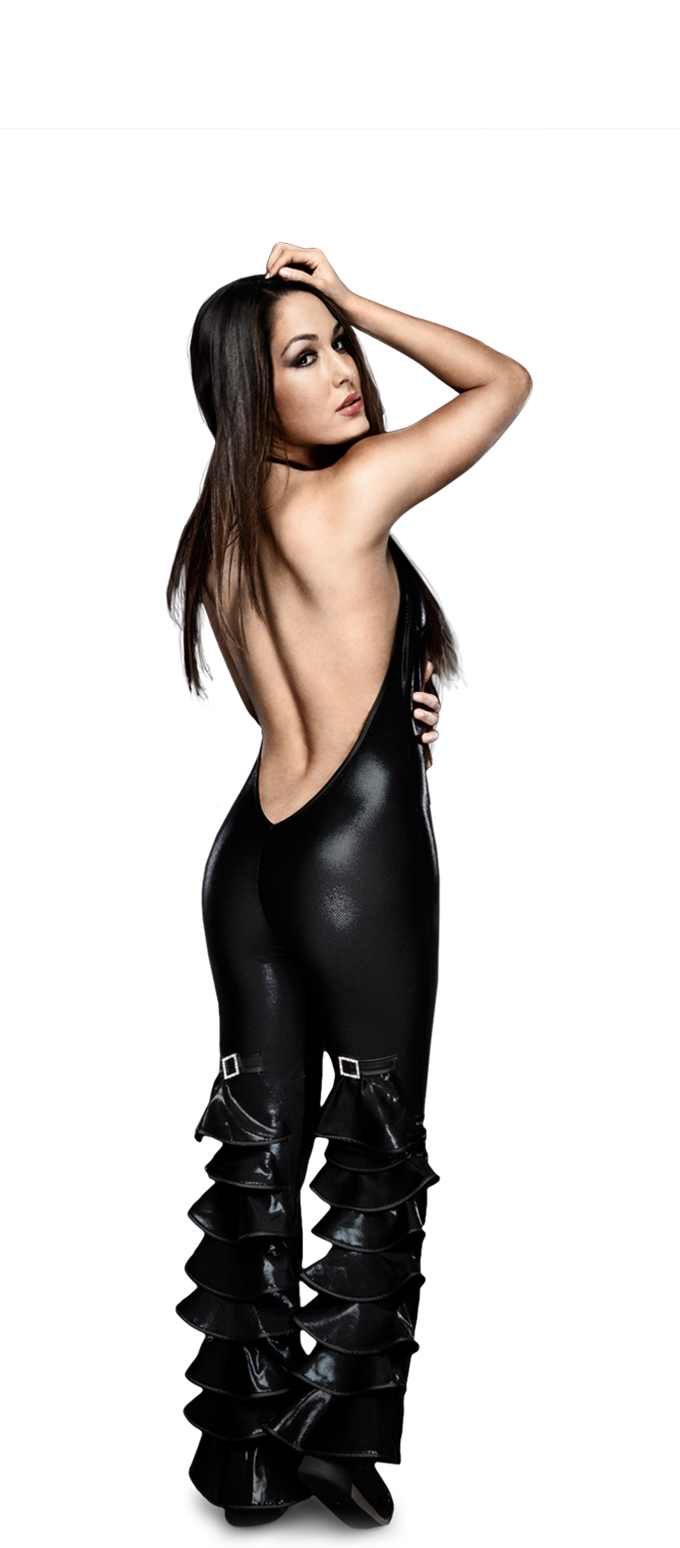 Wwe brie bella nude full hd images for download 680x1548