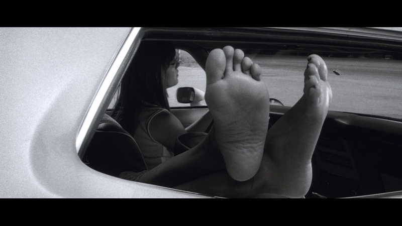 Stash male porn star videography