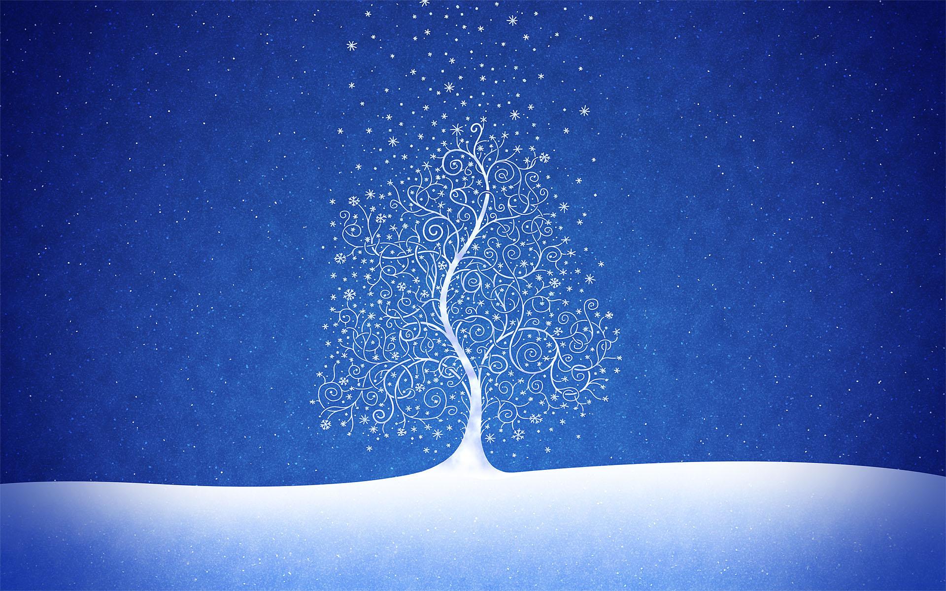 Snow Desktop Backgrounds Winter Snow Desktop Wallpapers Desktop 1920x1200
