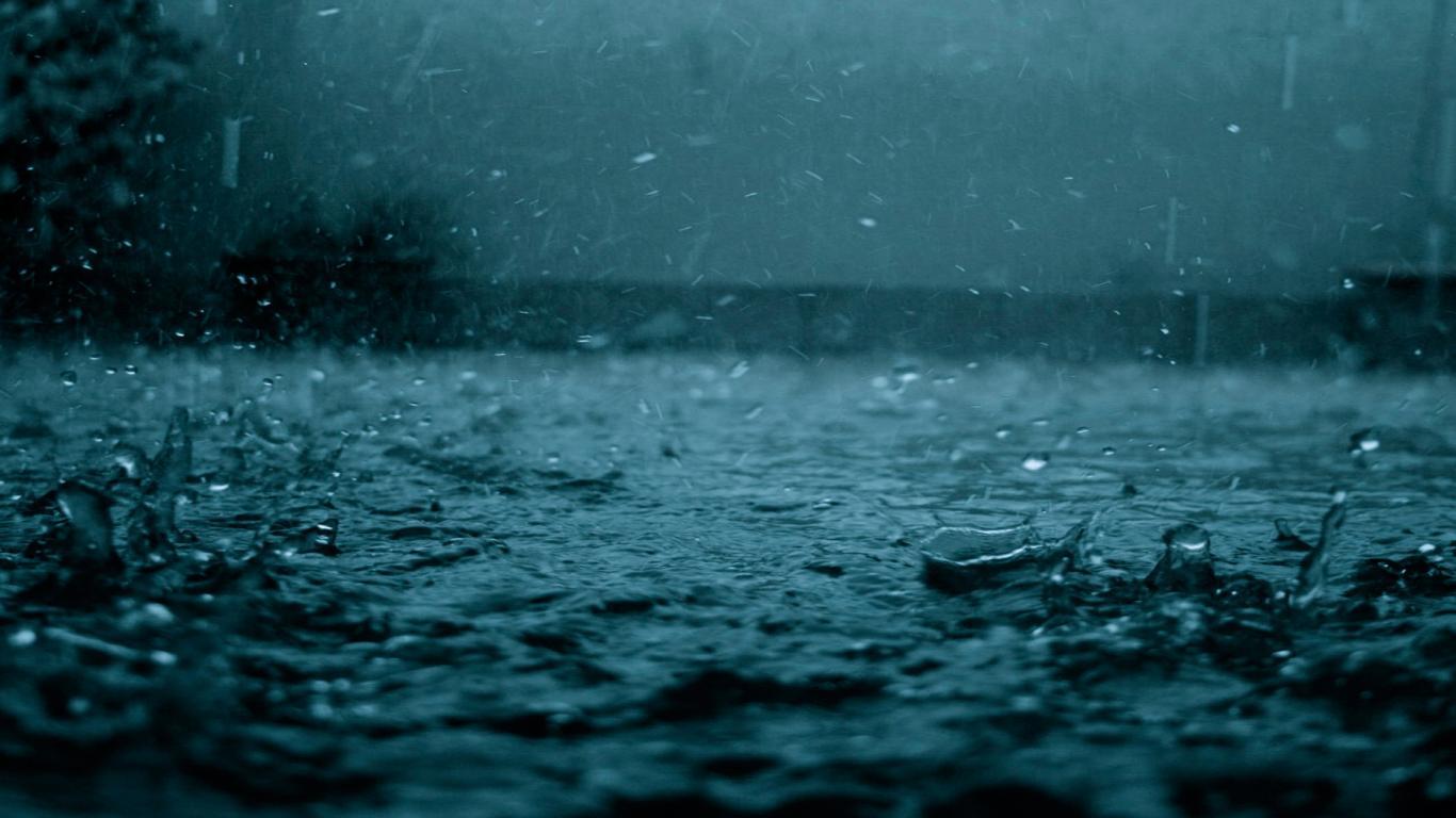 raining hd wallpaper widescreen 1920x1080 - photo #41