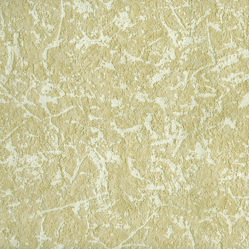 Paintable textured wallpaper menards wallpapersafari - Paintable wallpaper menards ...