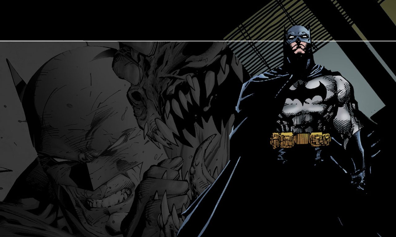 Description Comics Batman Wallpaper is a hi res Wallpaper for pc 1280x768