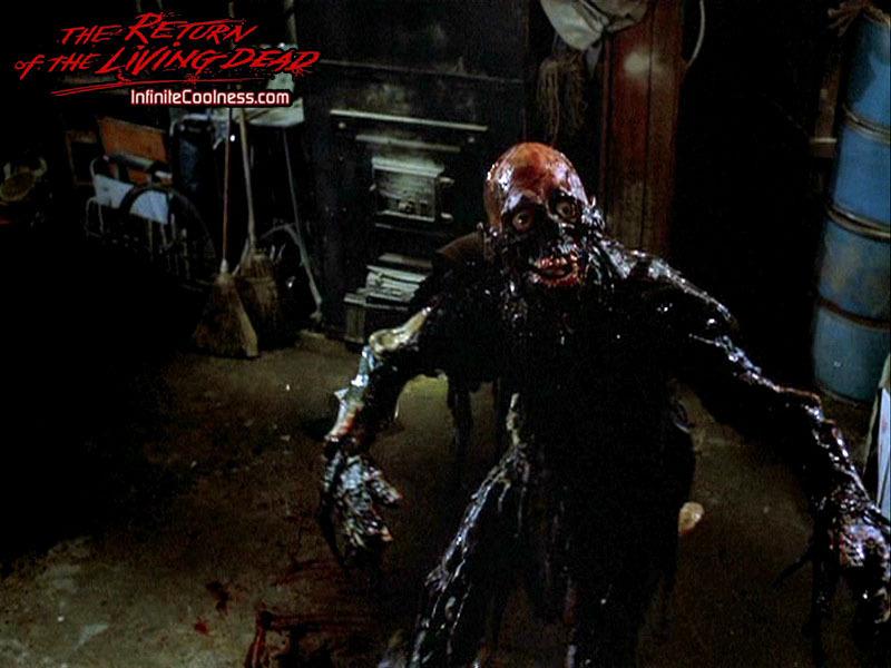 Horror movie wallpaper   Horror Movies Wallpaper 4214119 800x600