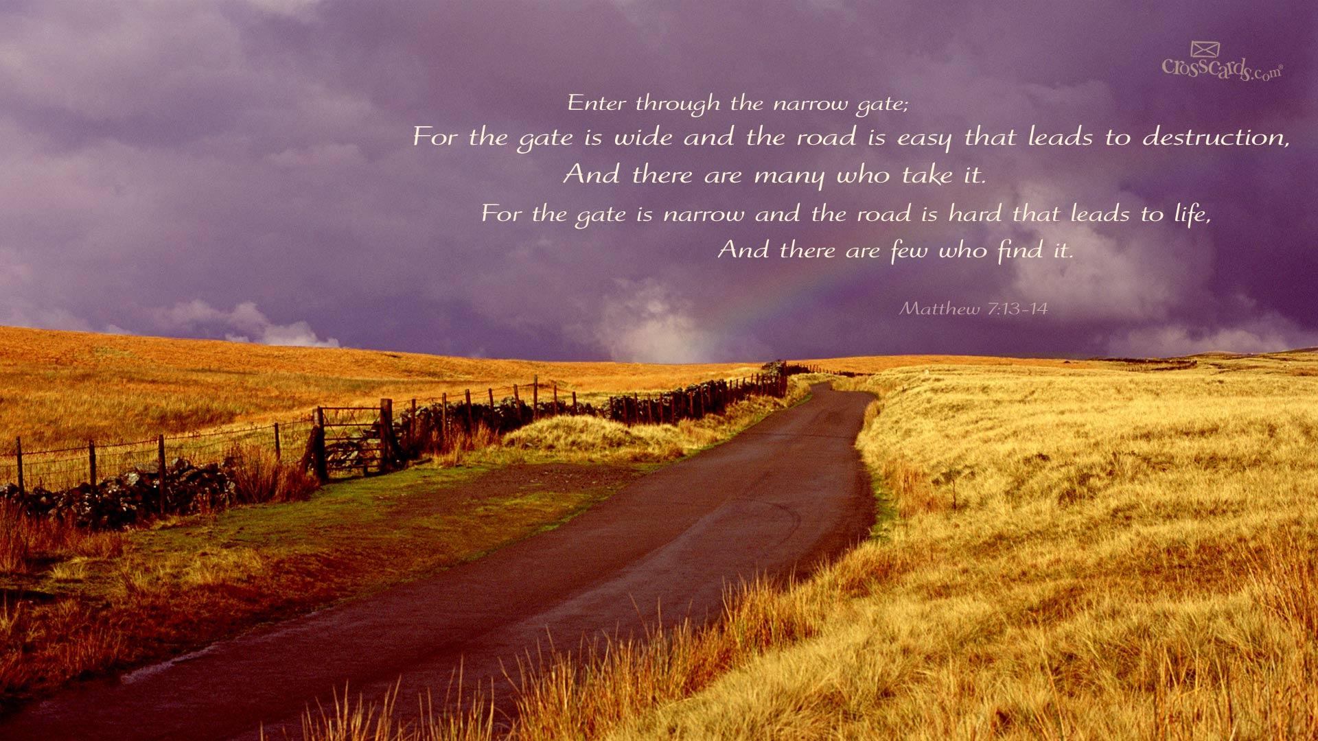Bible Verse wallpaper   266371 1920x1080