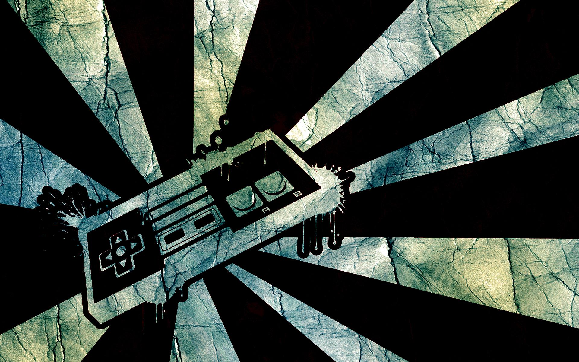 wallpapers gamers [parte 3]   Taringa 1920x1200