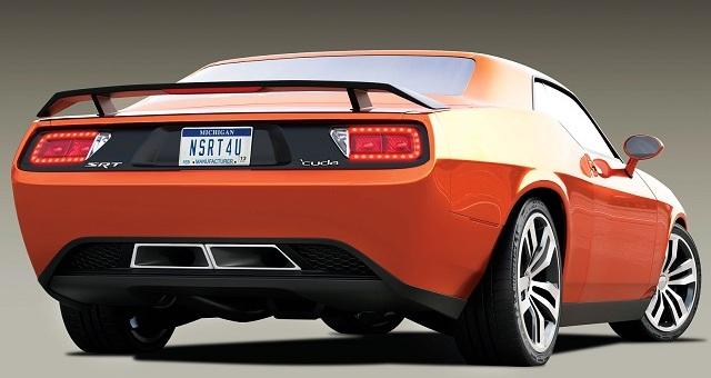 2016 Wallpaper Background 15885 Lamborghini Wallpaper carbotepcom 640x340