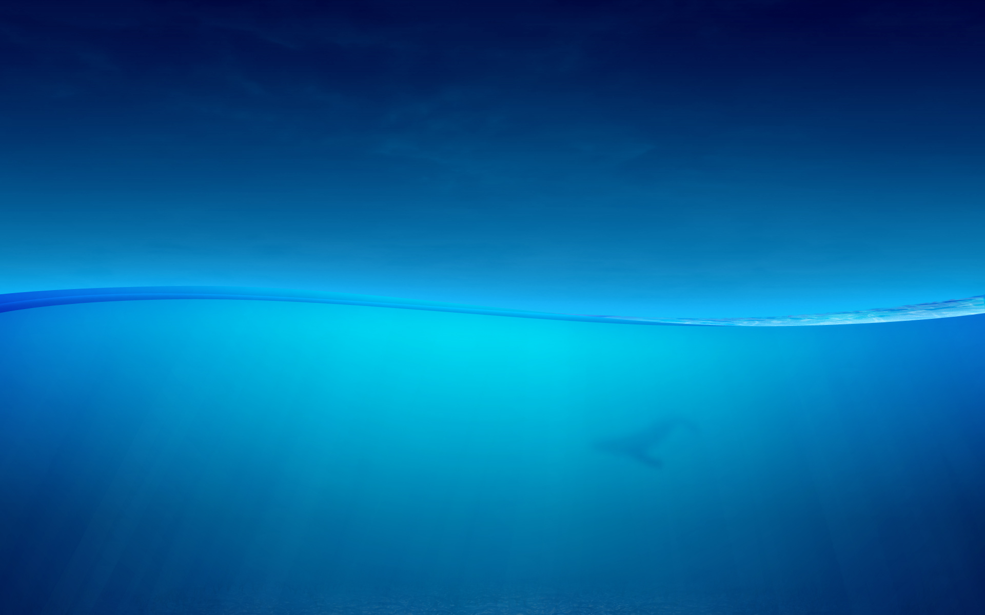 Ocean Wallpapers HD Wallpapers 1920x1200