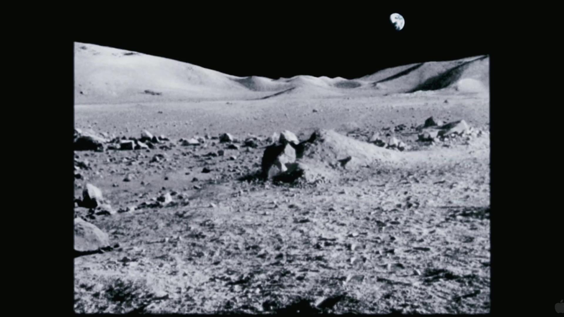 Apollo 18 Images Crazy Gallery 1920x1080