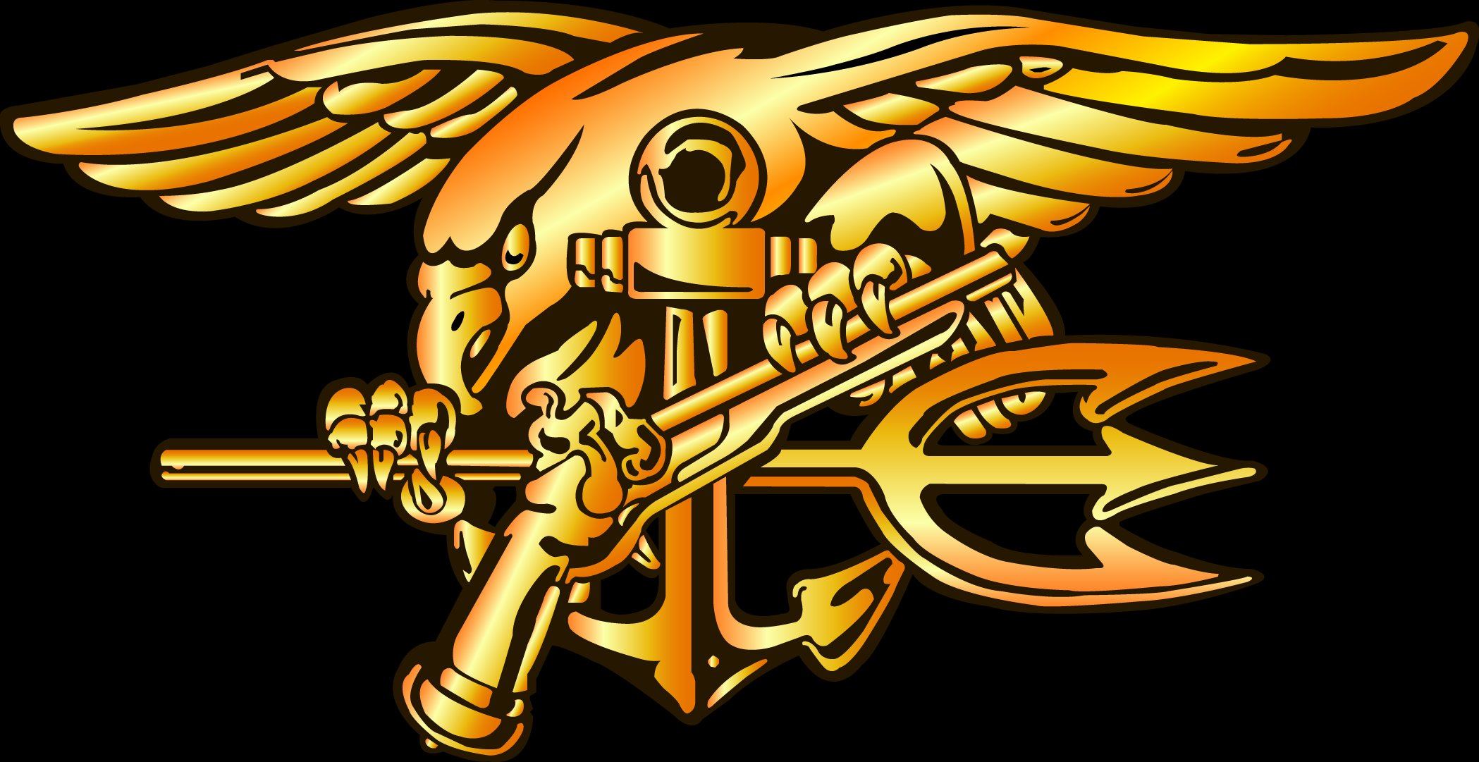 navy seal wallpaper iphone