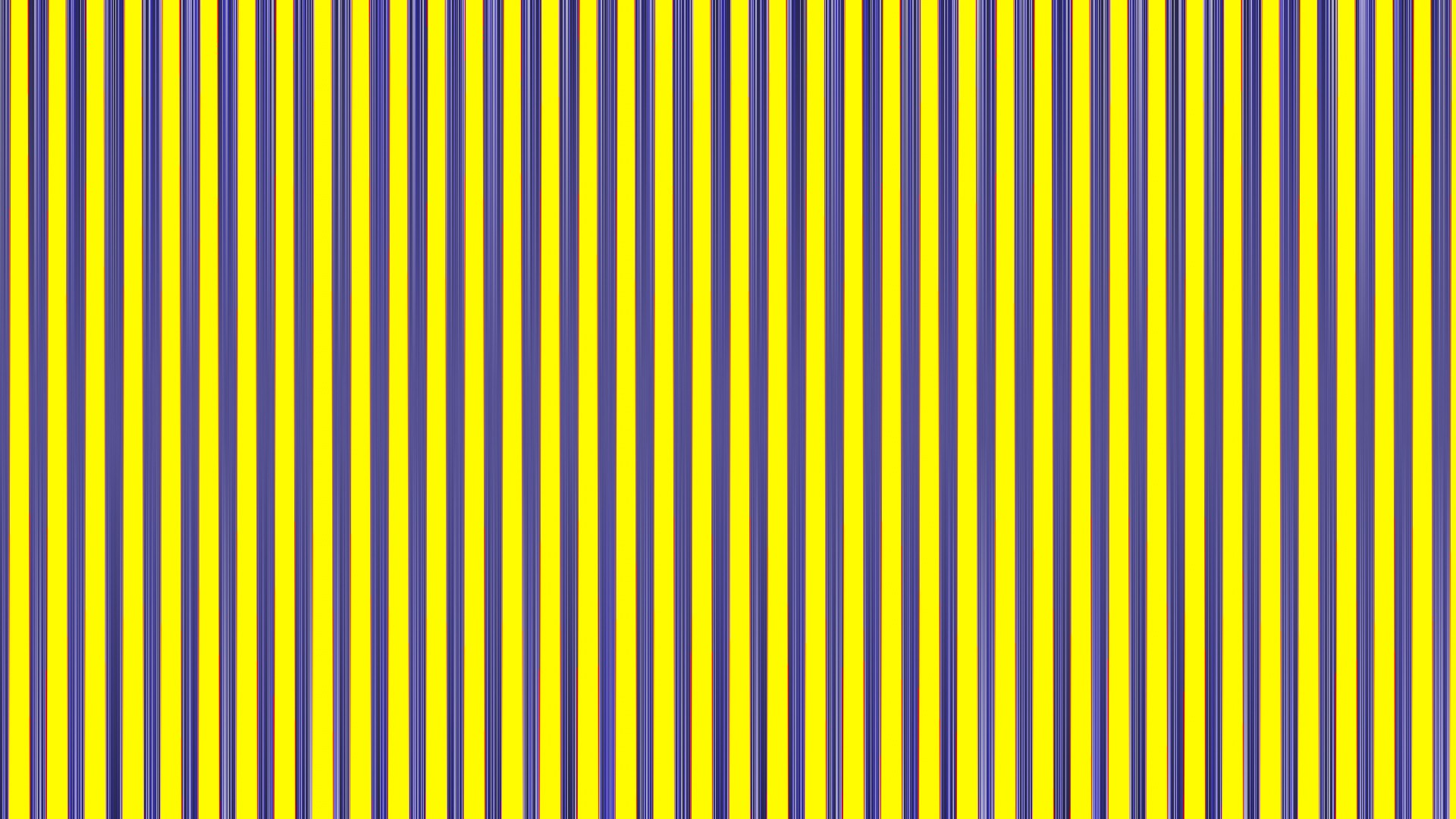 Blue And Yellow Striped Wallpaper: Blue White Yellow Wallpaper