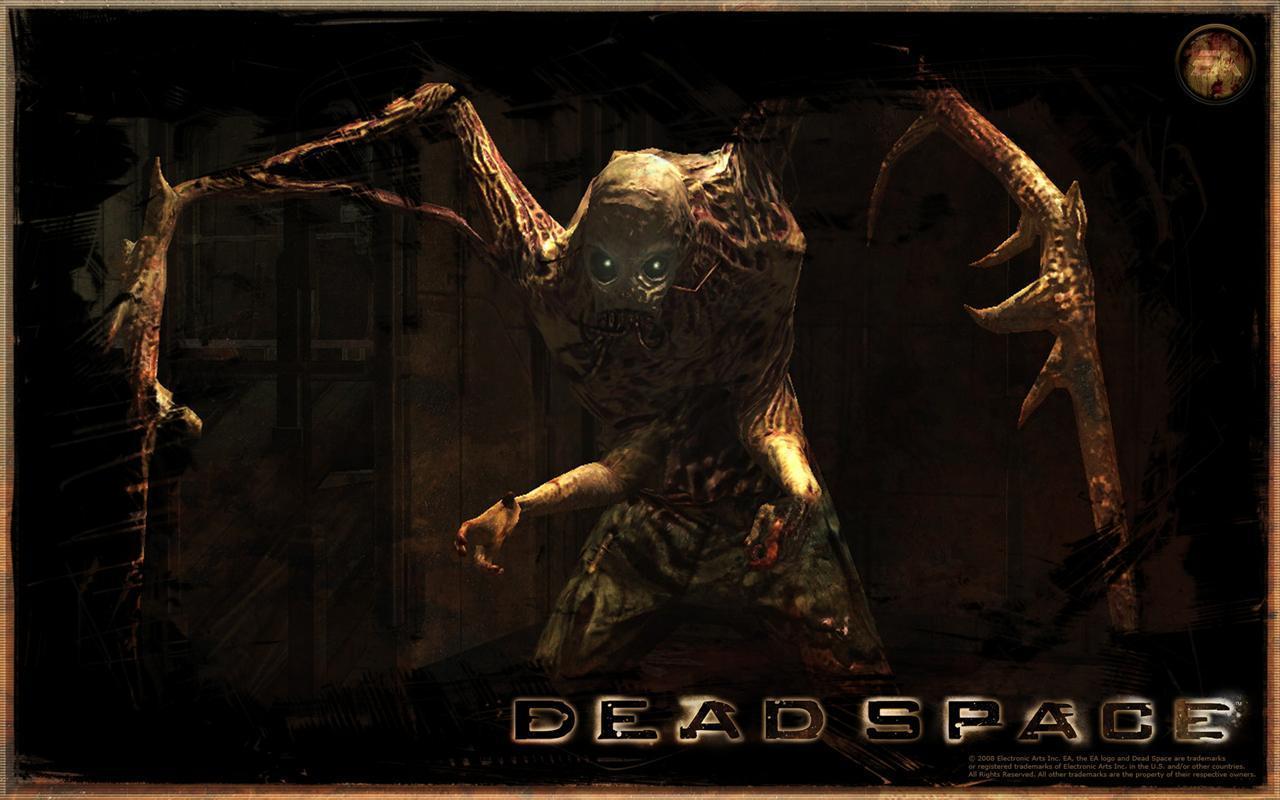 dead_space_wall-dead-space-3686831-1280-800.jpg