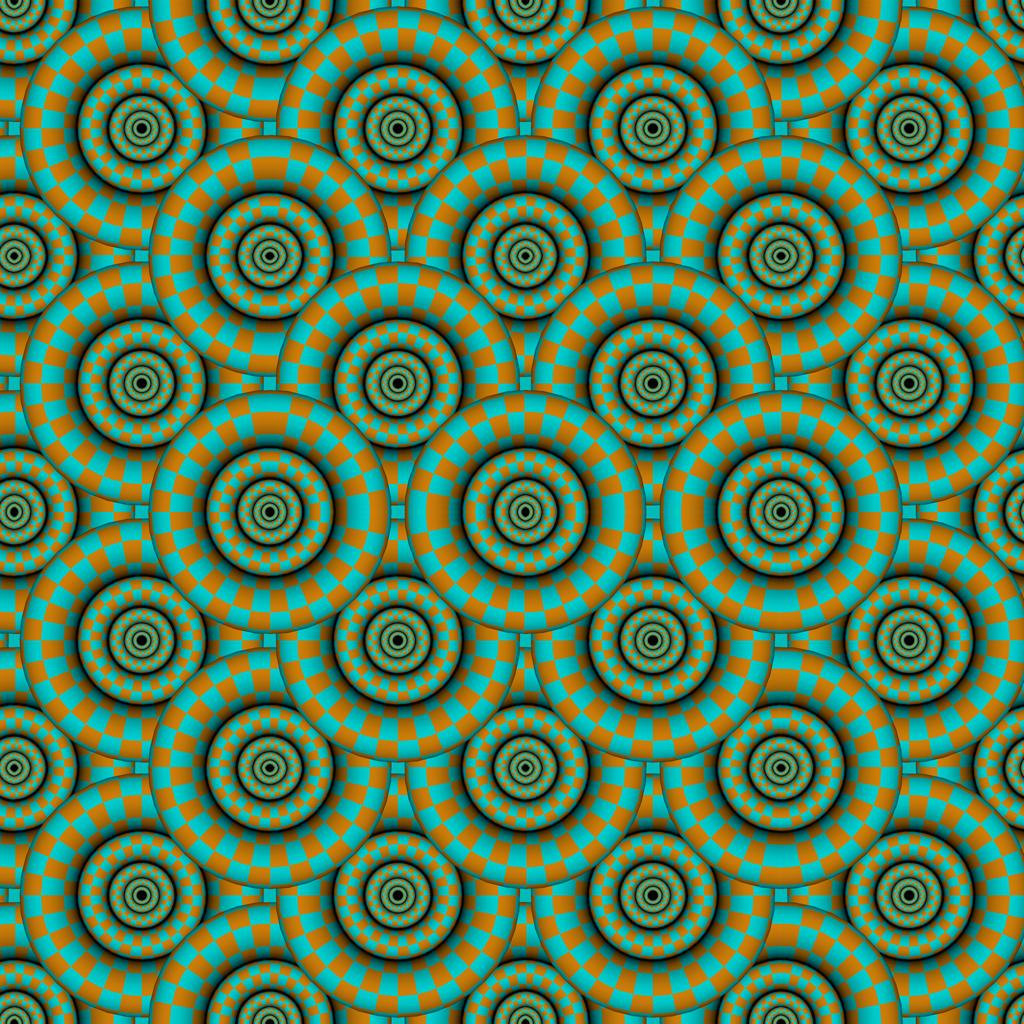 50 ] Illusions Wallpaper On WallpaperSafari