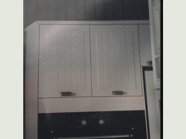 Best Beadboard Kitchen Cabinets Wholesale HD Photo Galeries Best 640x480