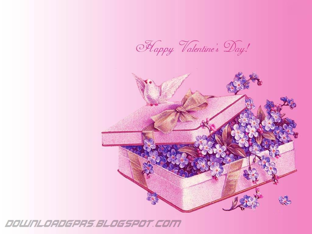 Beautiful Valentine day Special Wallpapers Thuppaki songs download 1024x768