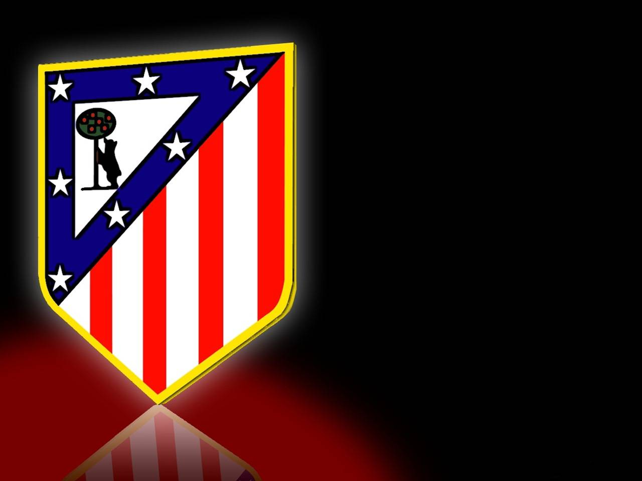Atl233tico Madrid HD Wallpapers   Football HD Wallpapers 1280x960