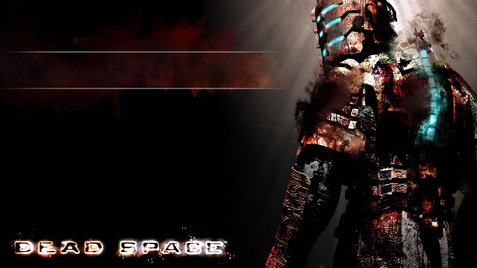 Dead Space 3 Jeu Xbox 360   Images vidos astuces et avis 1920x1080