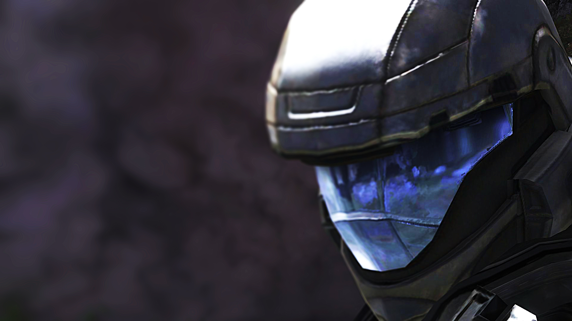 halo wallpaper cinematic halocinematic images wallpapers 1920x1080