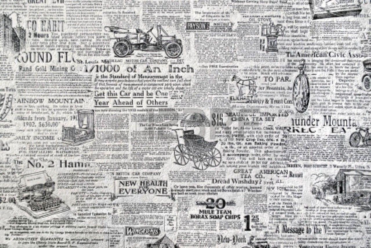 old newspaper background   Google zoeken cloth in 2019 Paper 1280x856