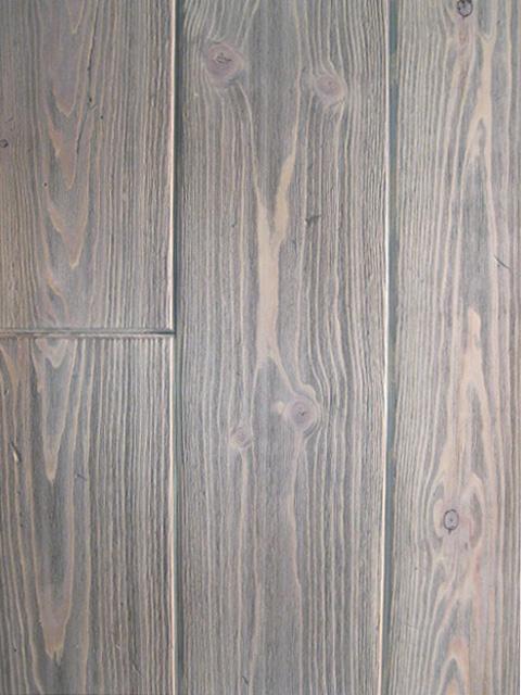 Barn Wood Paneling Lowe 39 s 480x640