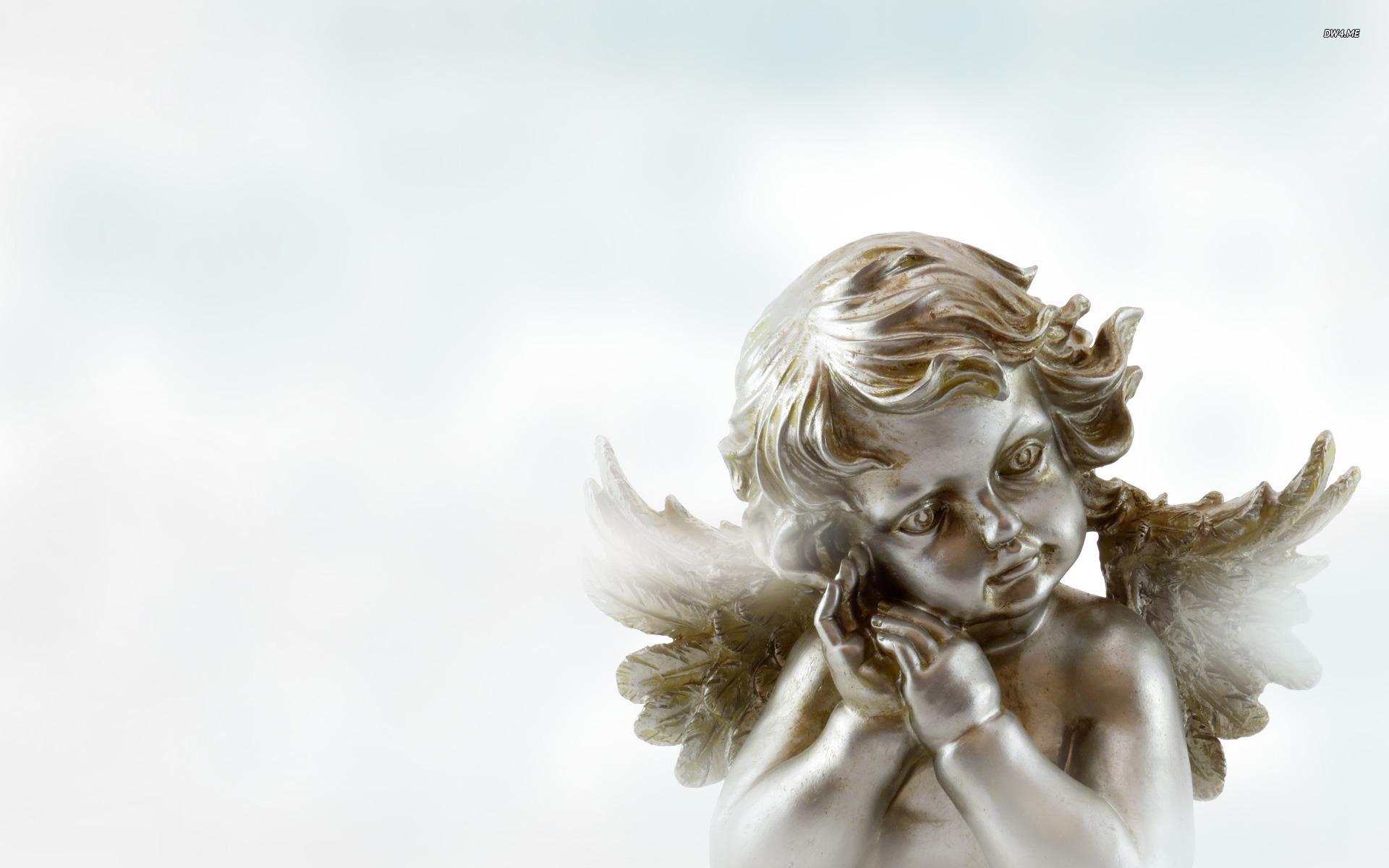 Christmas angel wallpaper 1920x1080 Christmas angel wallpaper 1920x1200