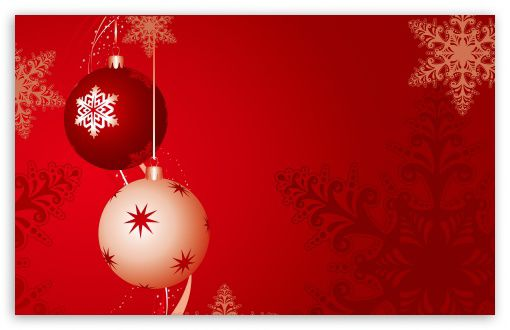 Merry Christmas 9 digital wallpapers black wallpapers wallpaper 510x330