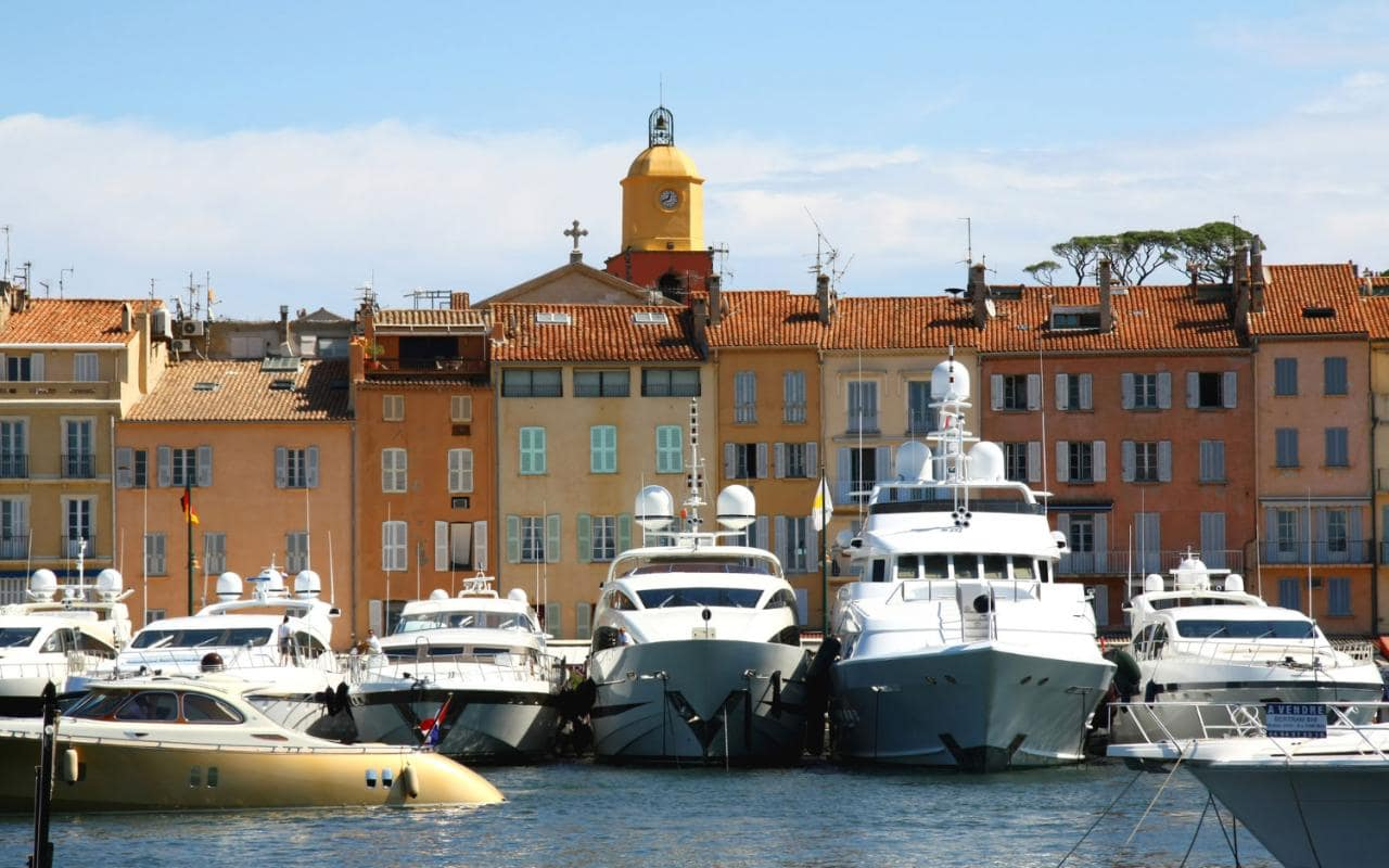 St Tropez getting there 1280x800
