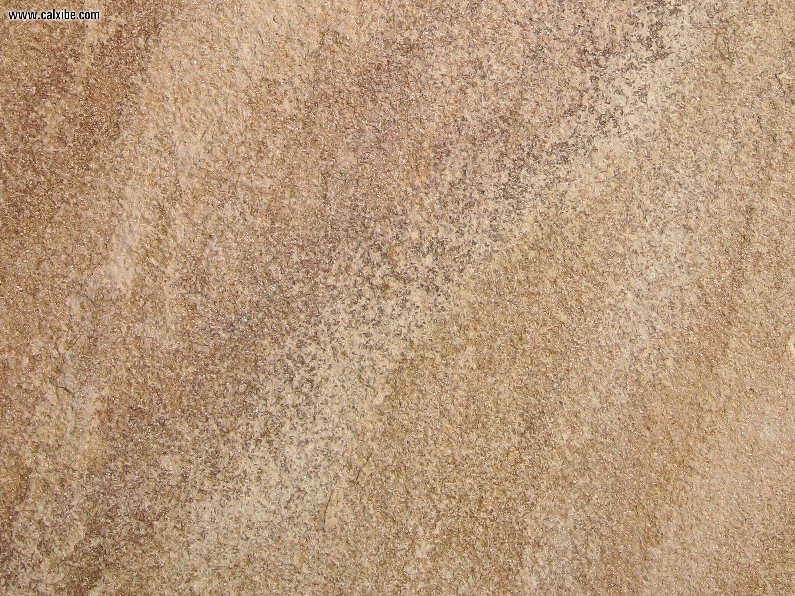 Sandstone Wallpaper - WallpaperSafari