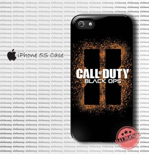 Call Of Duty Black Ops 2 Wallpaper: Black Ops 3 Wallpaper IPhone