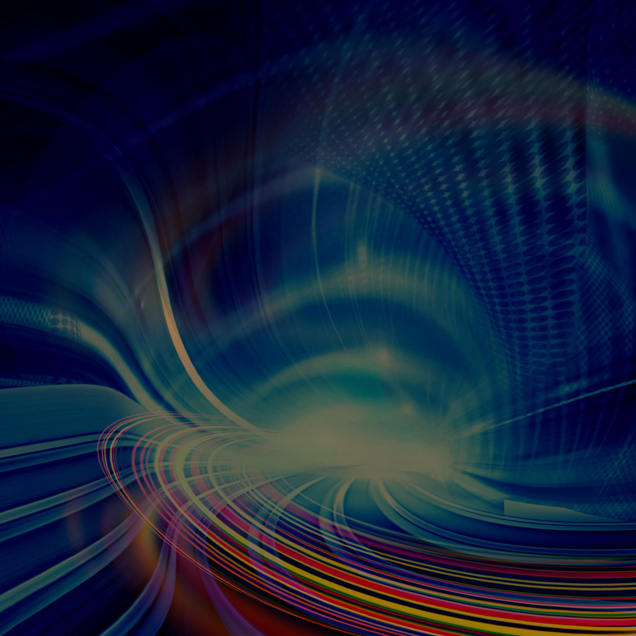 50 retina ipad air 2 wallpaper on wallpapersafari - Retina display wallpapers ipad 2 ...