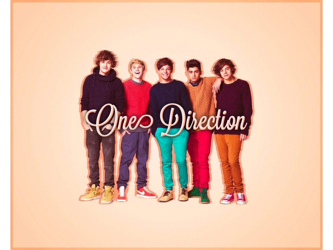 One Direction Wallpapers For Phone loopelecom 1152x864