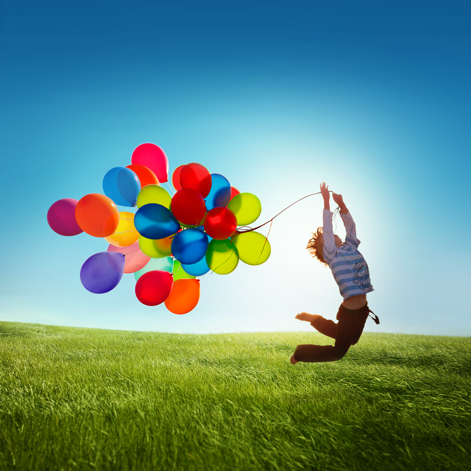 Samsung Galaxy S4s Full HD Wallpapers are now available for 1920x1920