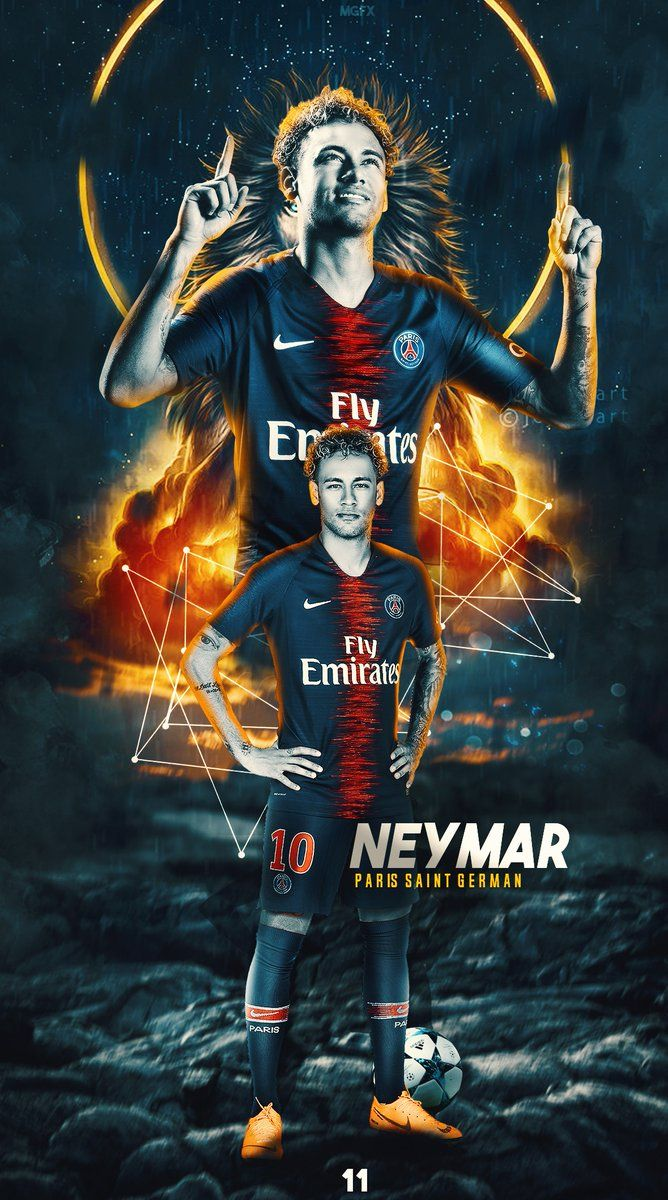 Free download Best Neymar Wallpapers Hd Neymar Jr Psg 2019 ...
