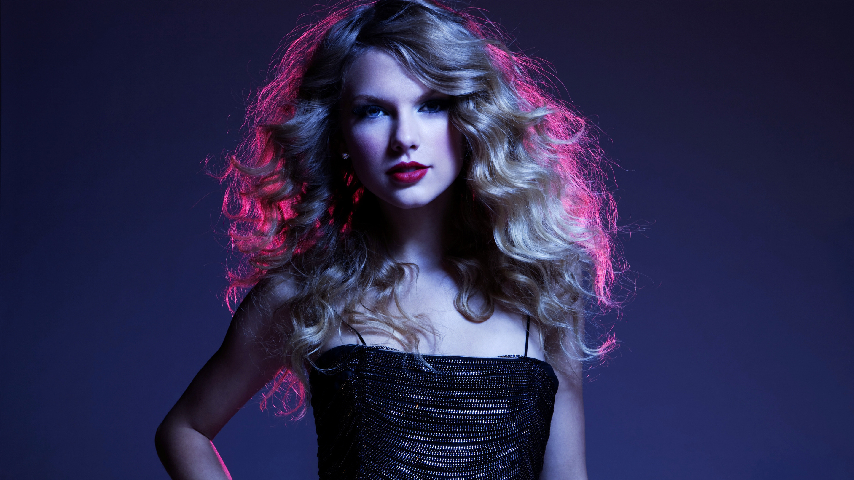 Taylor Swift Wallpapers Pictures Images 2880x1620