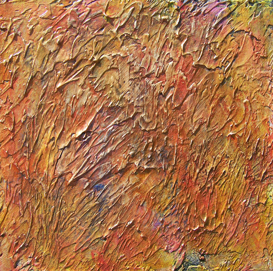 Image Abstract Art Acrylic Texture Painting Techniques Download 955x948