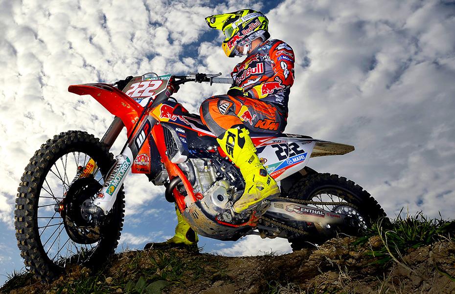 2015 harley davidson 2015 bmw moto 2015 norton motorcycle 2015 930x602