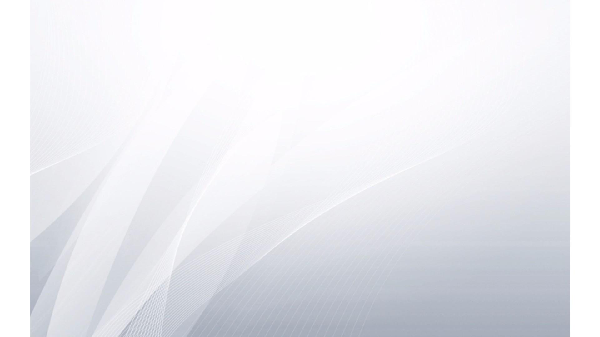 Free Download White Noise Abstract 4k Wallpaper 4k Wallpaper