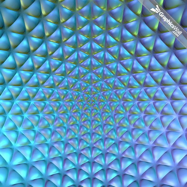 44 light reflective wallpaper on wallpapersafari - Wallpaper 600x600 ...