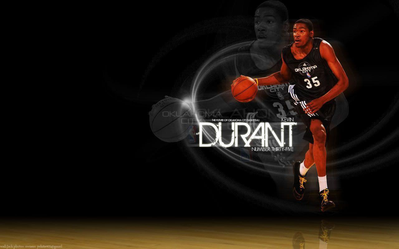 Kevin Durant Wallpapers HD 2017 1280x800