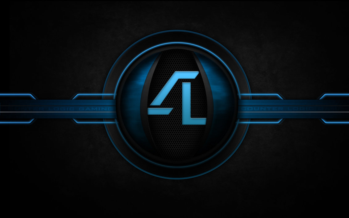 CLG wallpapers   General   Forums 1131x707