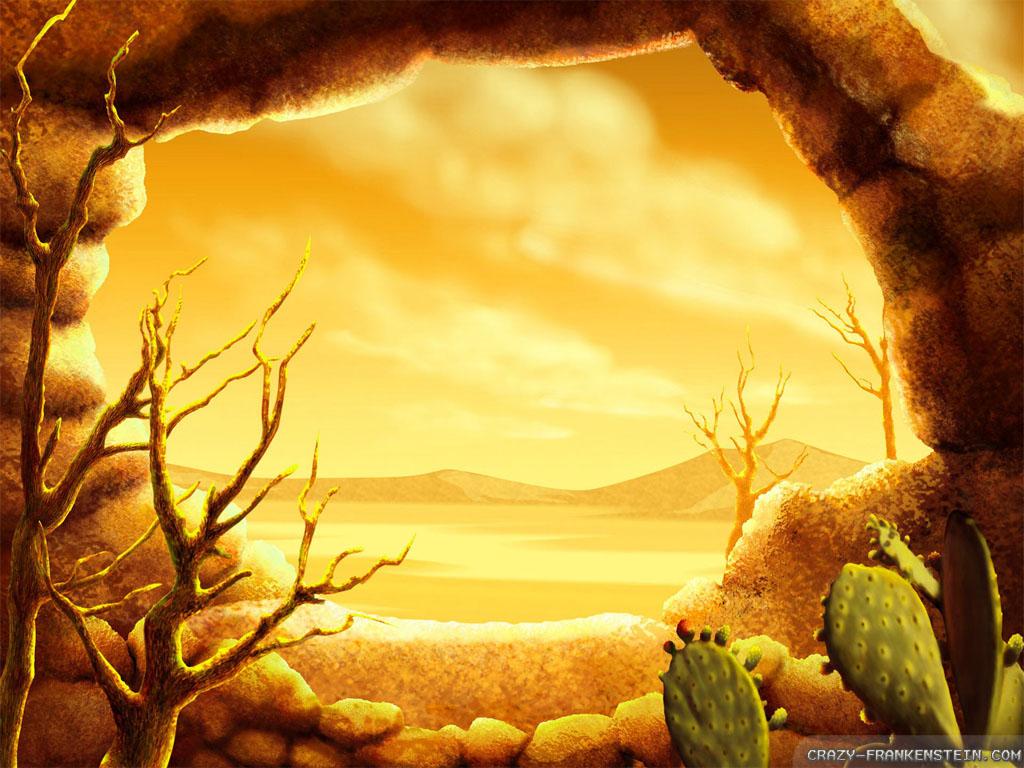Arizona Desert Last Summer Wallpapers 1024x768 pixel Popular HD 1024x768