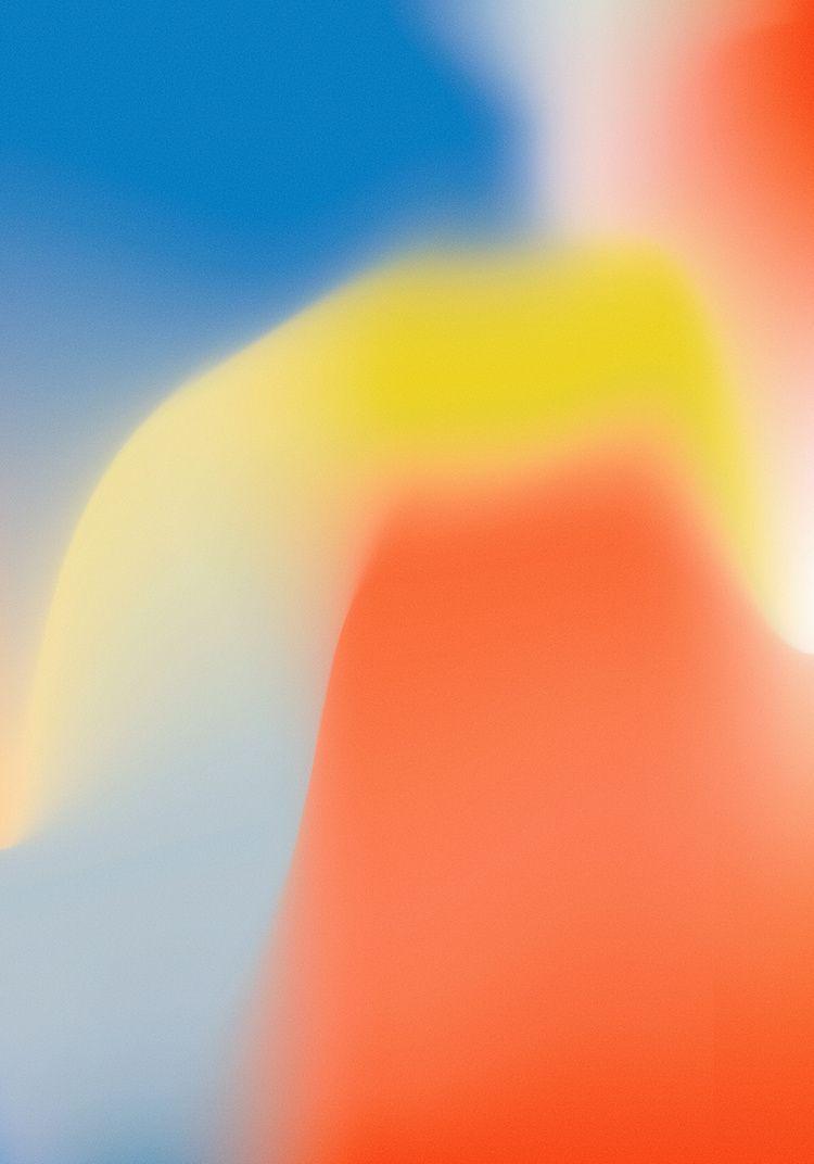 FIELDS 11 creation as perception   Ana Montiel Gradients in 750x1072