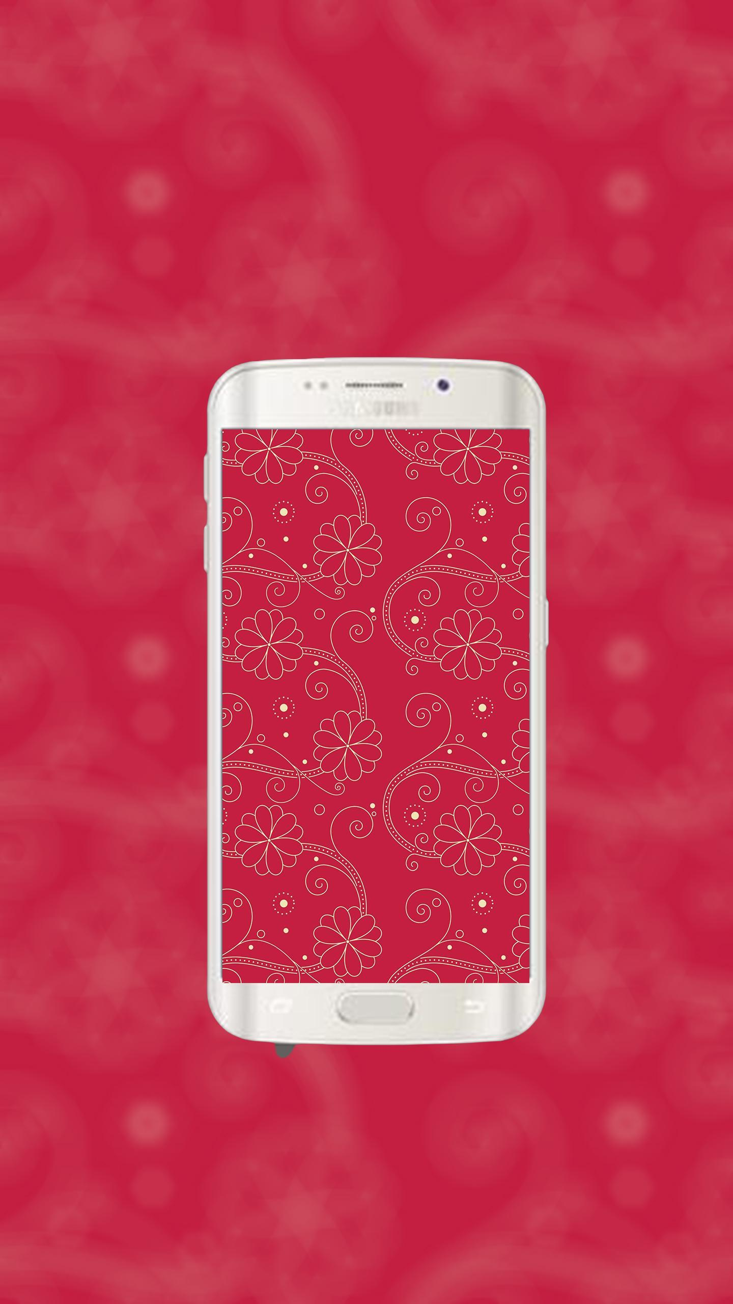 Wallpapers HD 2020 for Android   APK Download 1440x2560