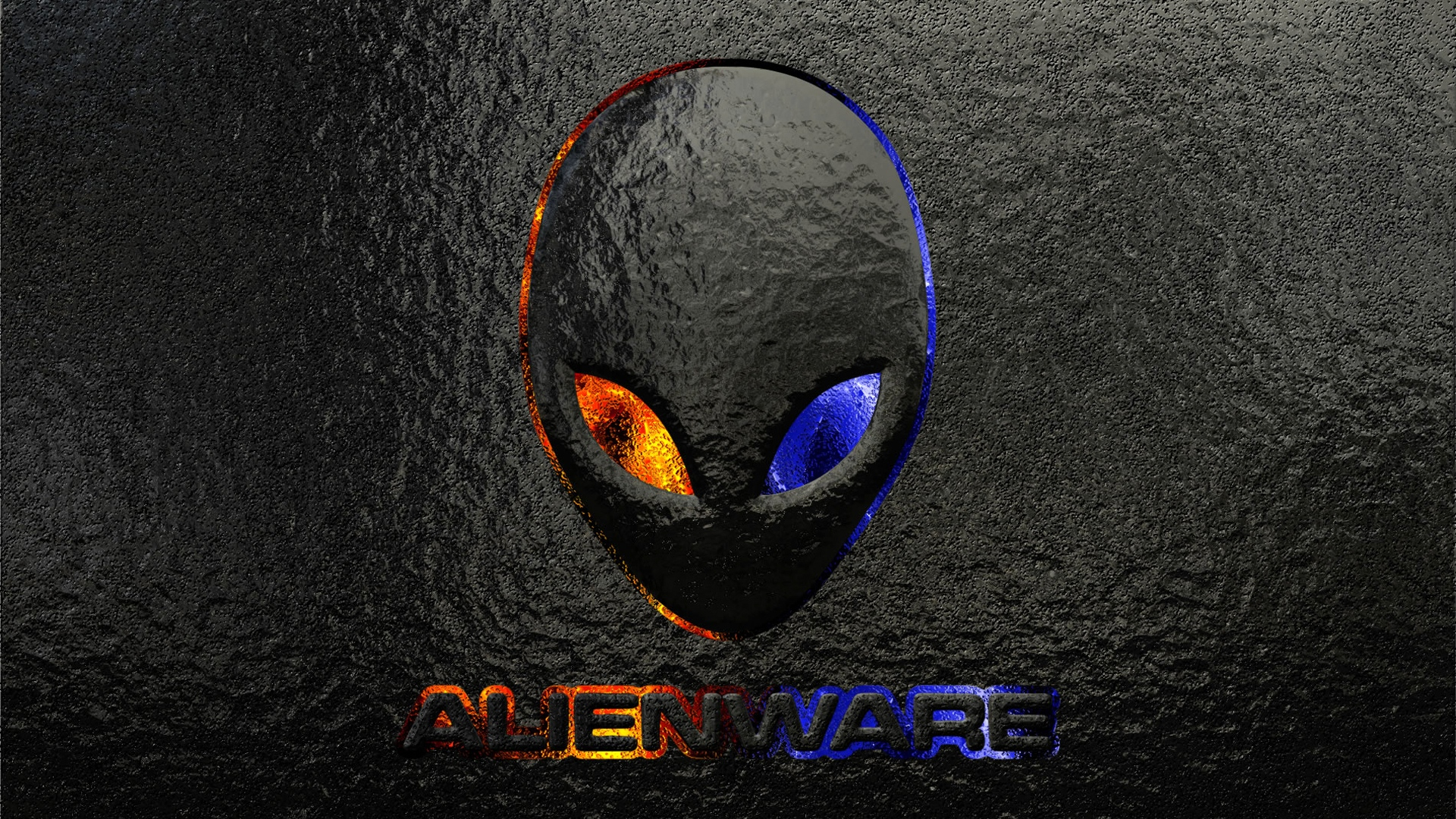 Alienware Wallpapers Best Wallpapers 1920x1080