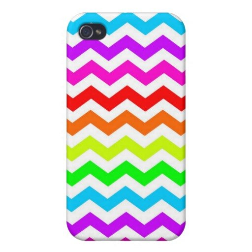 Related Pictures hipster cute girly pink purple love pattern iphone 5 512x512