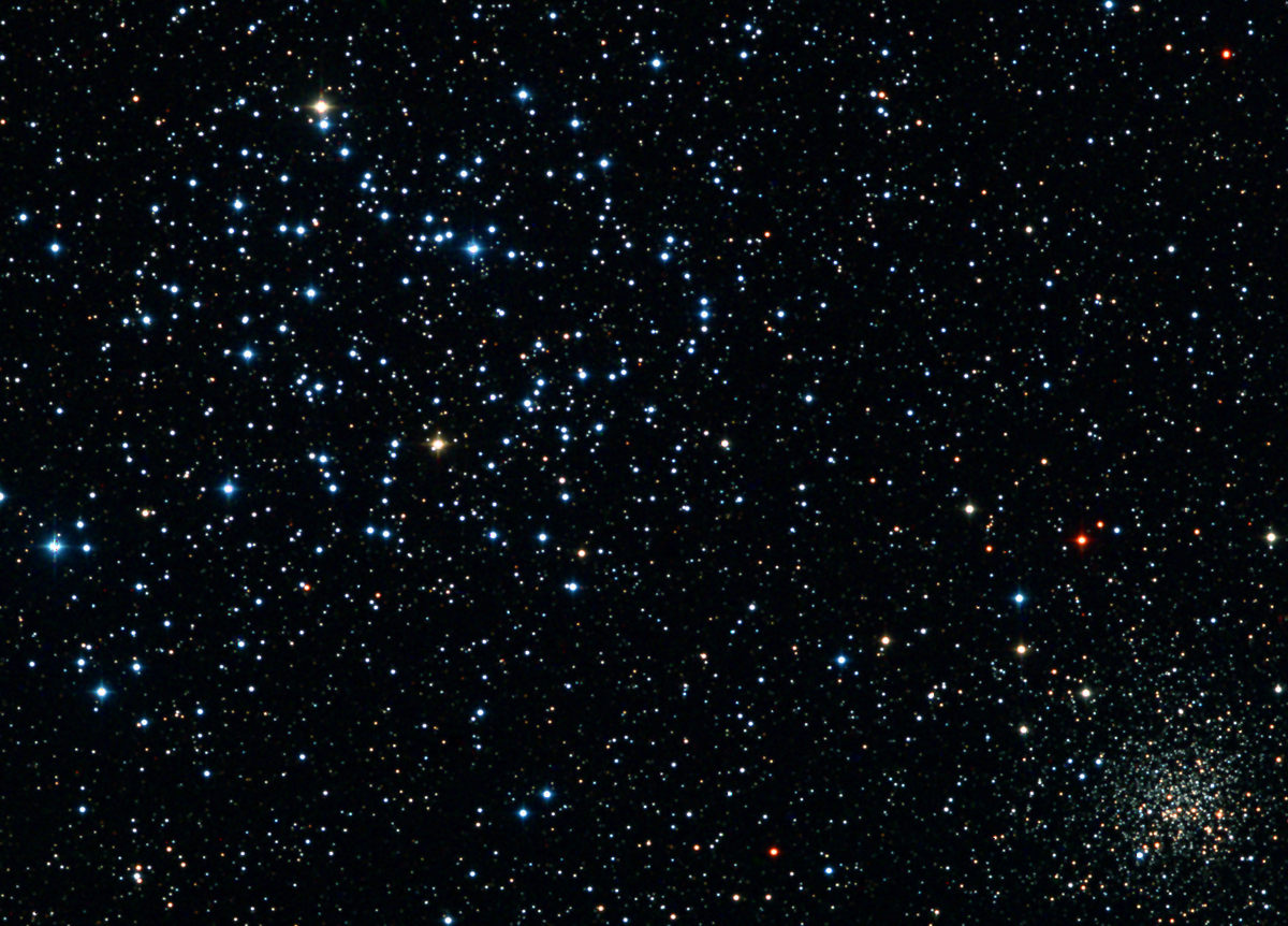 Free download Space Background Tumblr Themes [1200x862] for your