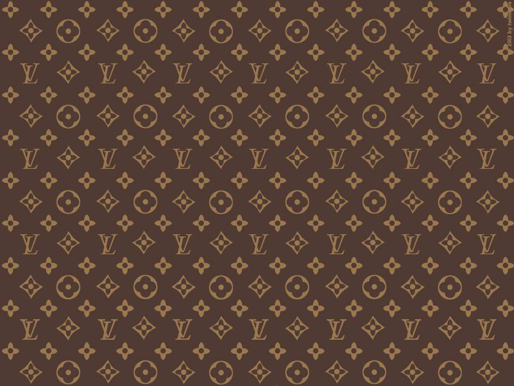 Lv Wallpaper Background Theme Desktop 1024x768