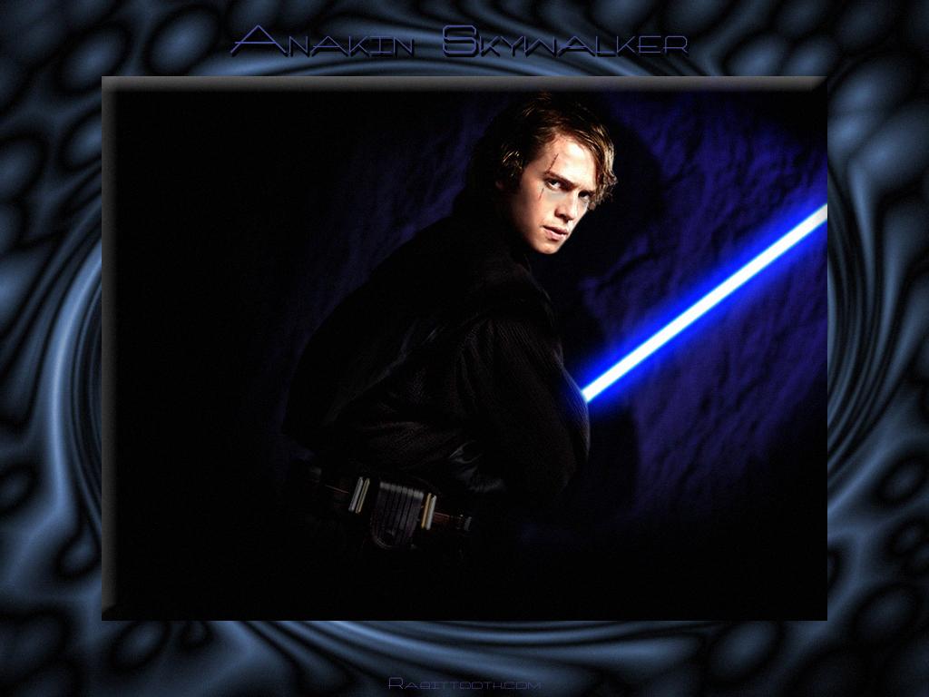 Anakin Skywalker Wallpaper 1024anakinskywalkerv3bjpg 1024x768