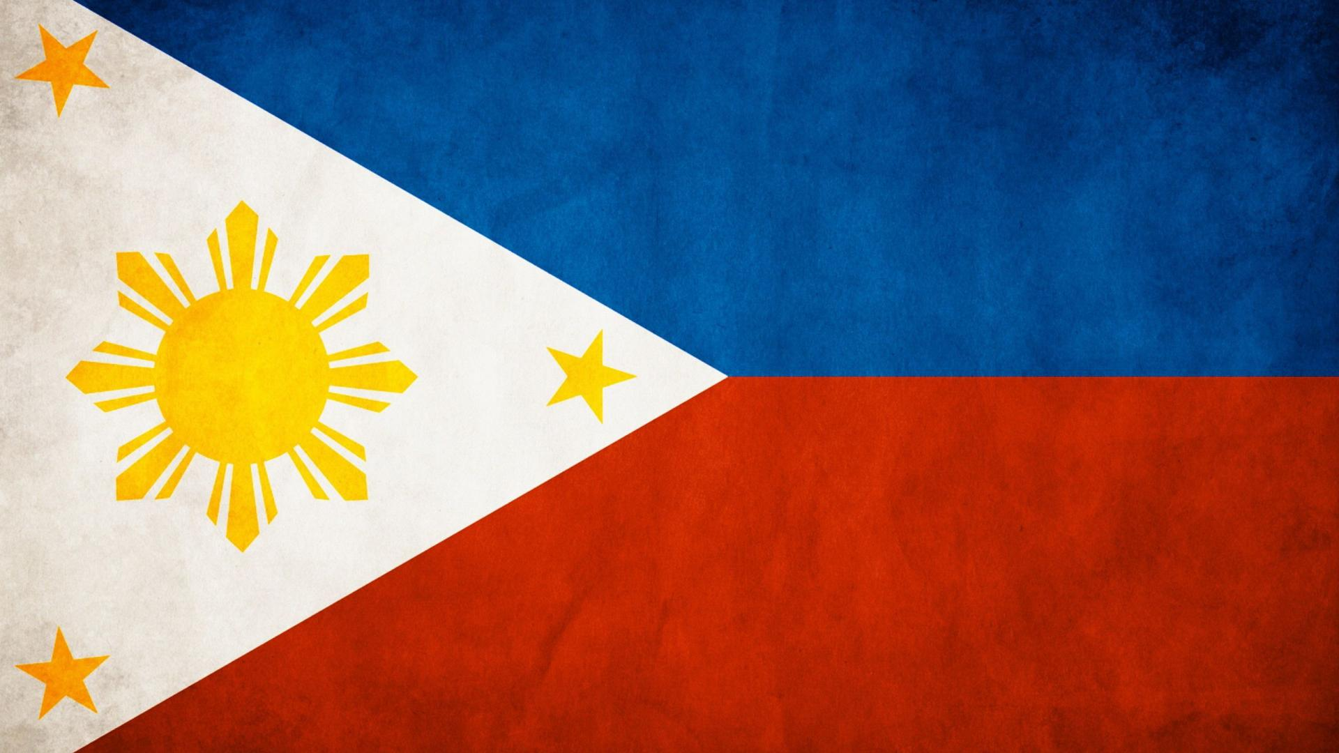 Philippine flag wallpaper hd wallpapersafari for Wallpaper home philippines